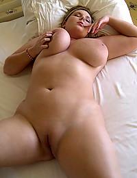 big tits and asses