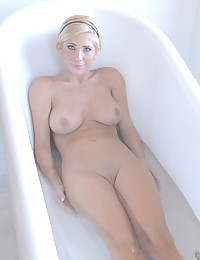 Perfection in female form fucked