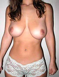 girls with big tits