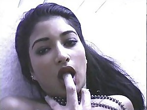 Dominant Nadia