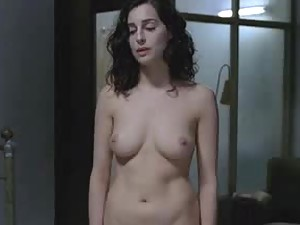 Fucking Amira Casar's Hairy Pussy Until She Cums Her Period