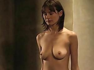 Emily Mortimer
