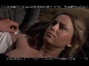 Straw dogs (1971) Uncut DVDRip (SiRiUs sHaRe) 00 58 5...